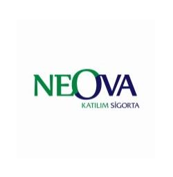 Neova Sigorta Kasko Kampanyası