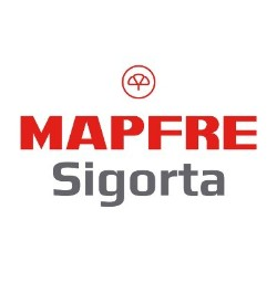 MAPFRE Sigorta - Bi Doktora Sor