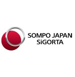 Sompo Sigorta - Biz Sizi Anlıyoruz